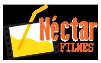 Néctar Filmes