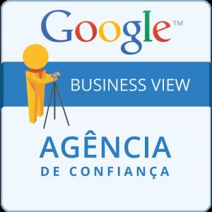 Google Business View Curitiba