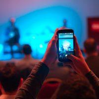 Foto Evento Empresarial
